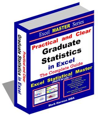 Data Analysis Help For Dissertation, SPSS Data Analysis
